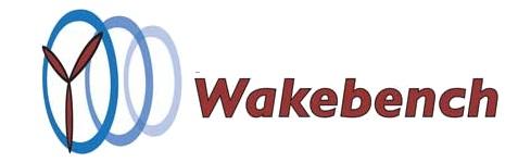 Wakebench
