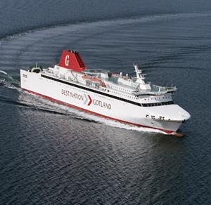 gotland_ferry